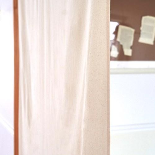 블랭크 패브릭 파티션 / 패브릭 가벽 (RM 231001)