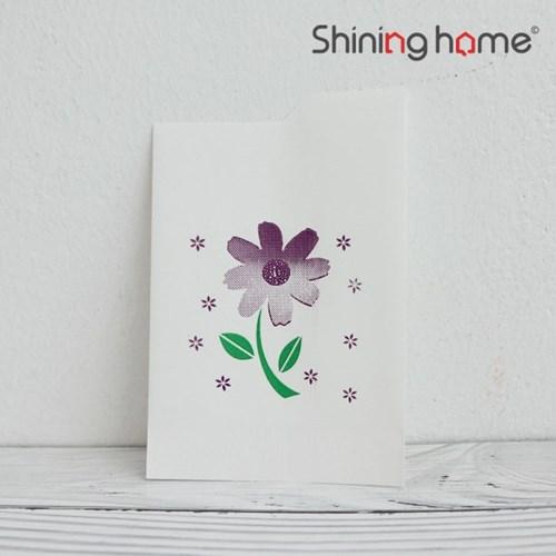 라온 정수기 봉투 종이컵 4000개_(2308068)