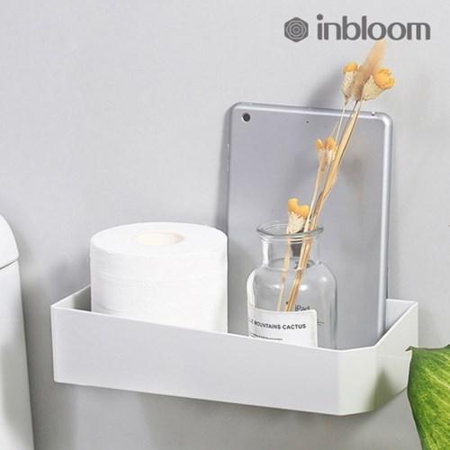 인블룸 다용도 욕실주방 선반_(2000250)