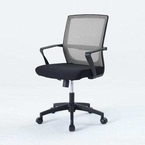 모비스 메쉬의자 책상의자 사무용의자 컴퓨터의자_(1378164)