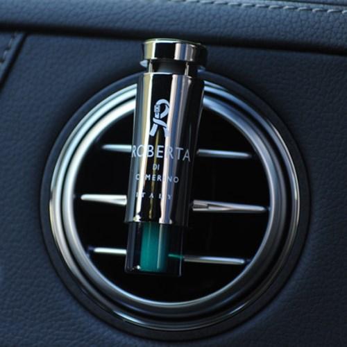 로베르타 디 까메리노 액상 클립형 차량용 송풍구 방향제