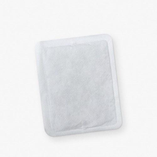 부리나 붙이는 핫팩 파스형 40g_(1377171)