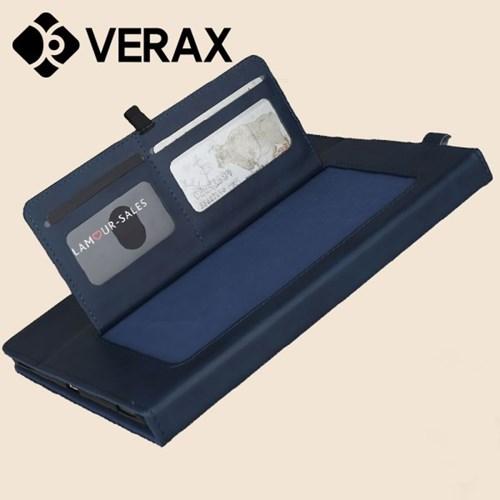 갤럭시 탭S4 10.5 T830 가죽 태블릿 케이스 T007_(1887604)