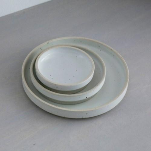 제주 찬기 소 (2color)