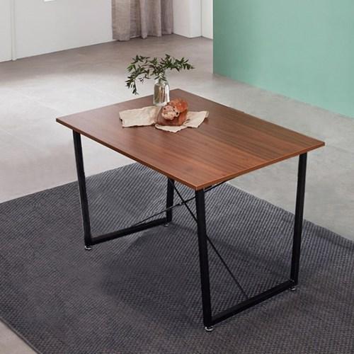 헤이미쉬1200 슬림책상 일자테이블