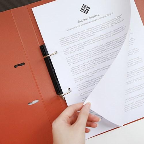 사무실 학원 대학교 2공링 정리 파일판 레포트 N212_(1095633)