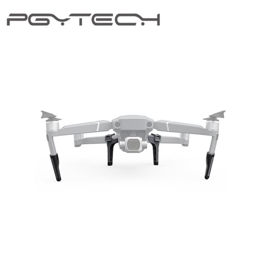 PGYTECH 매빅2 랜딩 기어 익스텐션 P-HA-037
