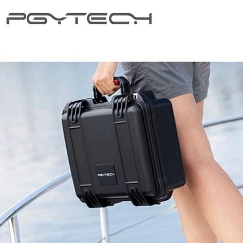 PGYTECH 매빅2 드론 방수 하드케이스 P-HA-033