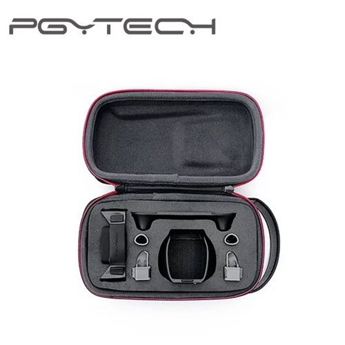 PGYTECH 매빅2 악세서리 콤보 Set1 P-HA-054