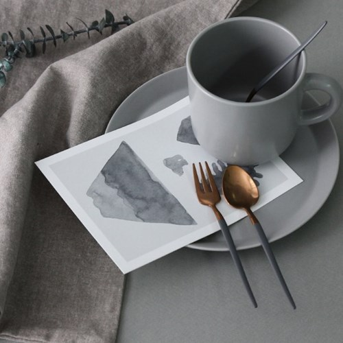 마리벨 티스푼 (4color)_(1189049)