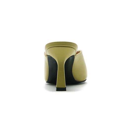 [카렌화이트]Vase_kw1539_7cm_뮬_(801447971)