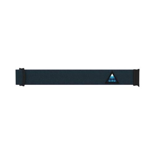 지로 ADAPT STRAP 고글 스트랩 교환용