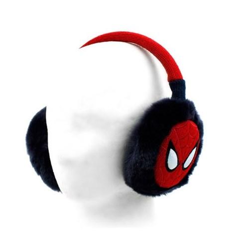 스파이더맨 포인트 귀마개