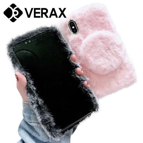 아이폰11 8 XR XS 프로 맥스 플러스 젤리 케이스 P362_(2002372)