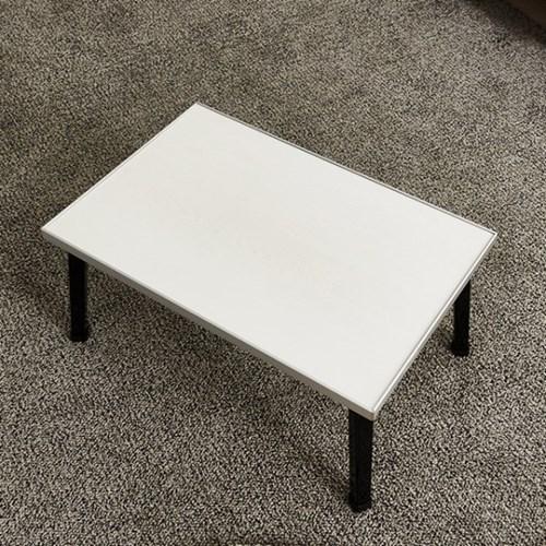 접이식테이블 거실좌탁 티테이블 좌식밥상 테이블_(2423967)