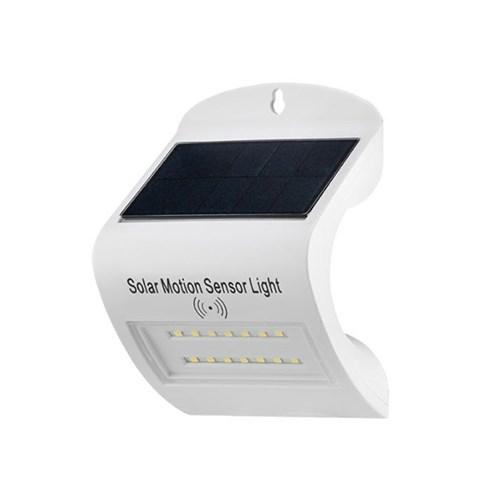 야외 실외 LED 태양광 태양열 모션 쏠라 센서등