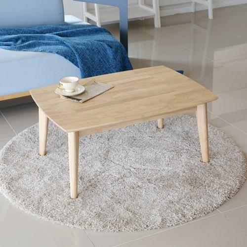 로카 커피 테이블