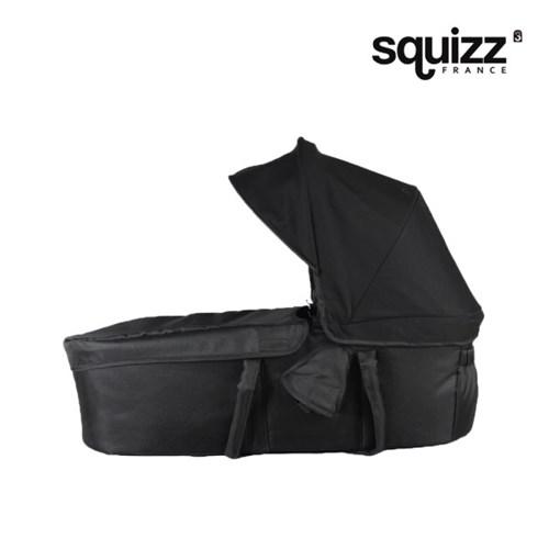 [Squizz] 프랑스 스퀴즈 3 Stroller baby cot from birth