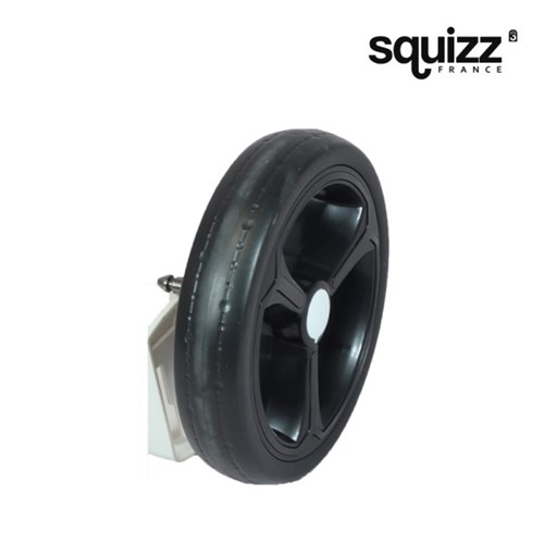 [Squizz] 프랑스 스퀴즈 3 Bigger Wheel