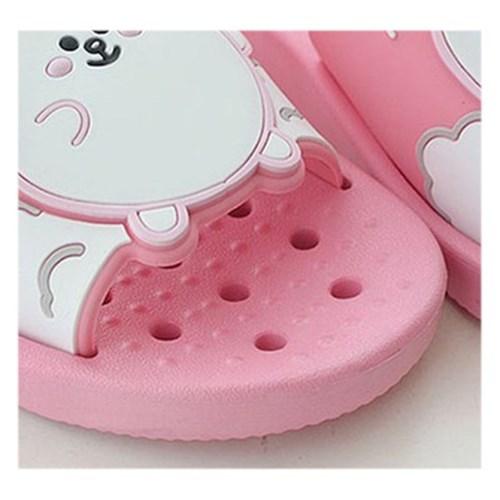 라인프렌즈 아동 입체 욕실화(코니)new