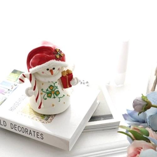 [꾸미까]크리스마스 오르골 8종 택1_(1786838)