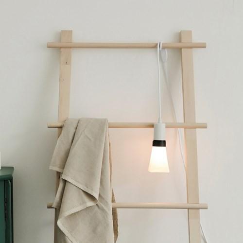 루미르B 플러그 SET (플러그형 / 벽조명 / 수면등 / 3단계 밝기조절)