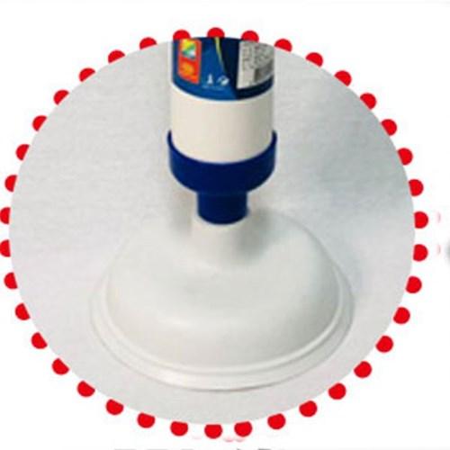 데코 펠리즈 펌핑압축기