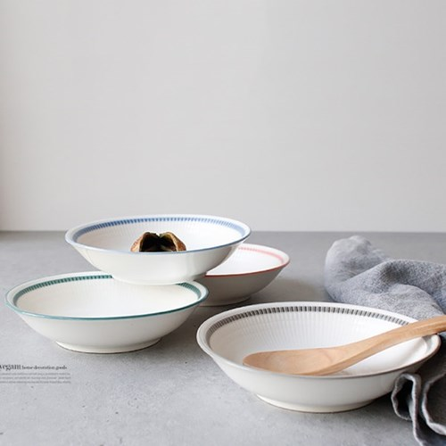 meresine 마인드터치 쿠프(중) - 4color