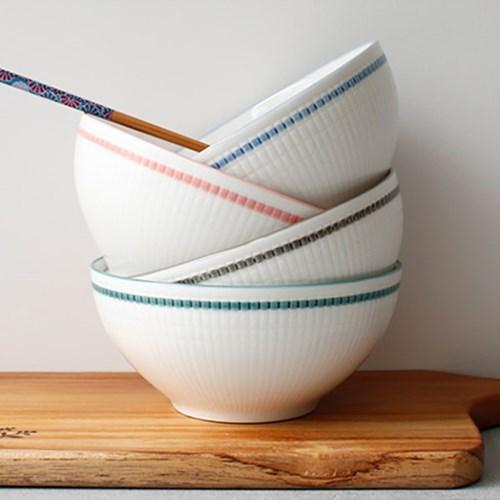 meresine 마인드터치 면기(대) - 4color