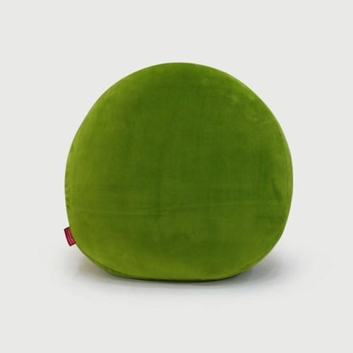 코튼푸드 아보카도 모찌쿠션 40cm_(1896155)