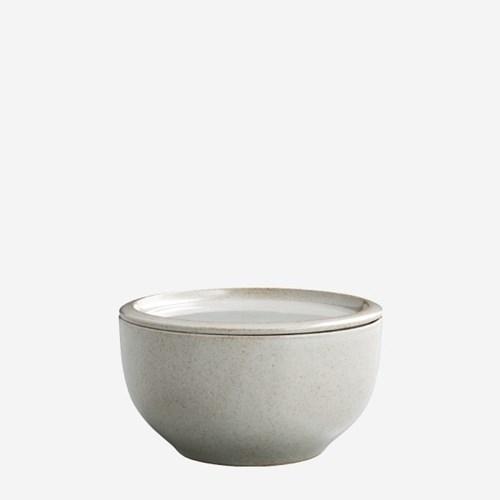 킨토 세라믹 랩 CLK-153 볼&리드 16cm - 그레이_(1445792)