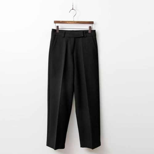 Gimo Day Wide Crop Pants