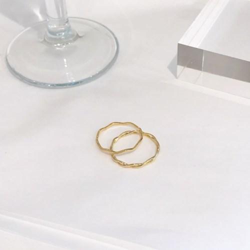 [925silver 반지] 라인링 낱개판매