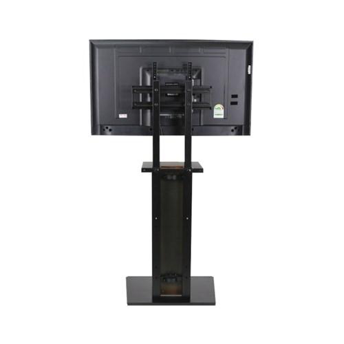 [카멜마운트] 이동식 TV 스탠드 거치대 FS-65