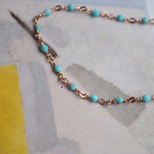 meriel.turquoise