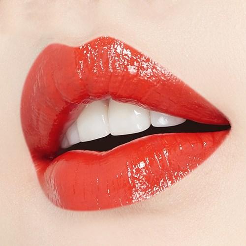 [에뛰드하우스] 샤인 시크 립라커 - #탠저린 탠스