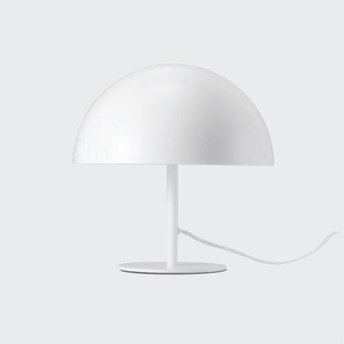 [반짝조명] Instella Table Stand (3color)_(1404727)