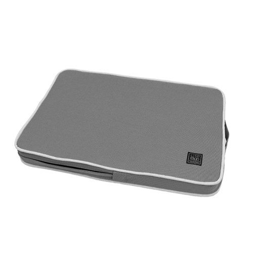 [Lifeapp] 라이프앱 수딩 슬리핑 매트 M 80x55