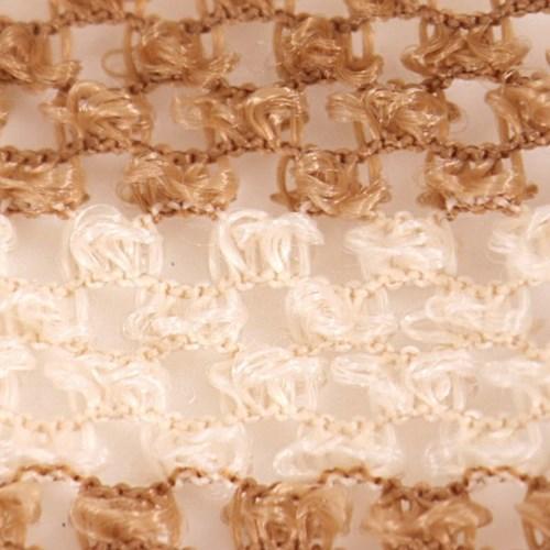 3M 스카치브라이트 내츄럴 옥수수 그물 망사 수세미 (2+1입)