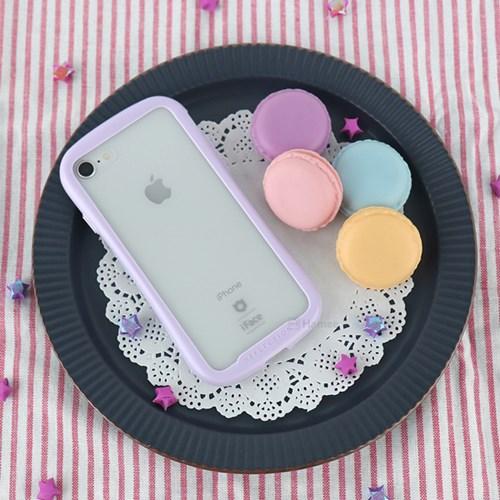 iFace 아이폰8/7 리플렉션 파스텔 [op-00802]