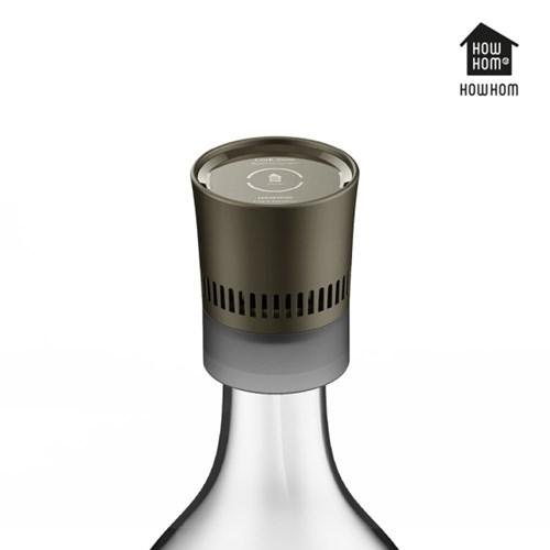 하우홈 병예꽂아쓰는 스피커 Cork mini 블루투스 스피커