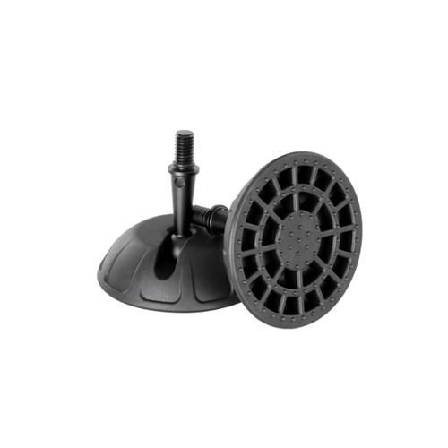 레오포토 SC-80 석션 컵 직경 80mm /K