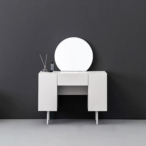 [두닷] 바일레 1000 화장대 거울