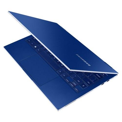 삼성노트북 갤럭시북 플렉스 NT930QCT-A38A