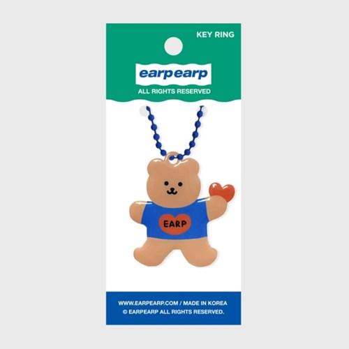 Bear heart(PVC키링)_(1442708)