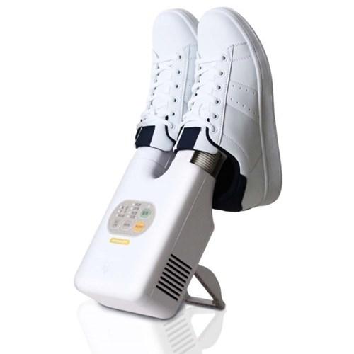 신발건조기 KSD-C1 국내출시 220v