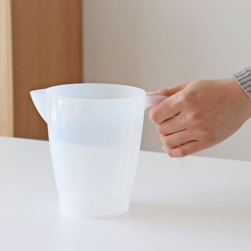 데일리 전자렌지 계량컵