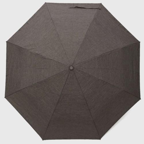 PARACHASE 파라체이스 3234 프리미엄 포플러 우드 전자동 3단 우산