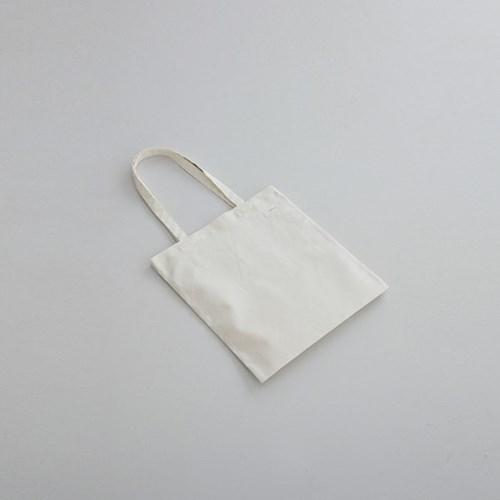 MA Logotype 003-White