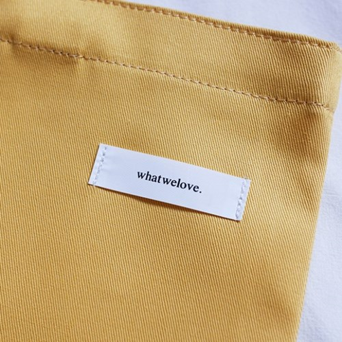 MA Logotype 003-Yellow